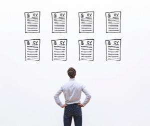 CV jak napisać
