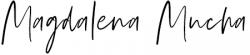 podpis.png